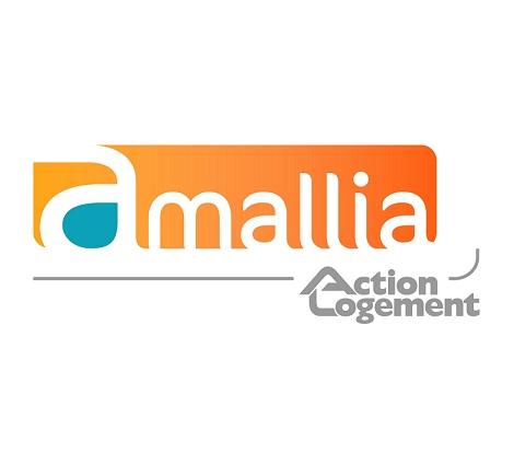 Amallia