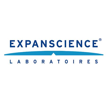 Expanscience